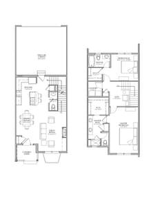 1,430sf New Home in Loveland, CO