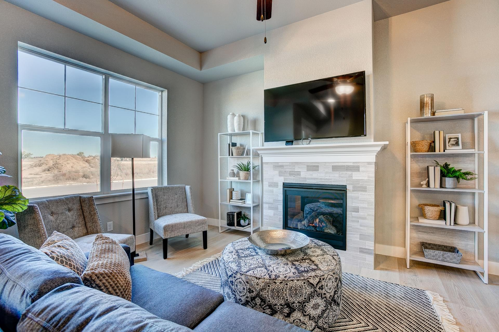 New Homes in Windsor, CO