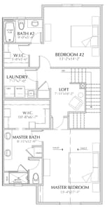 2br New Home in Windsor, CO