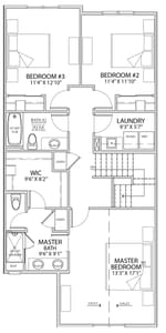 3br New Home in Windsor, CO
