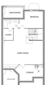 Valencia Home with 3 Bedrooms