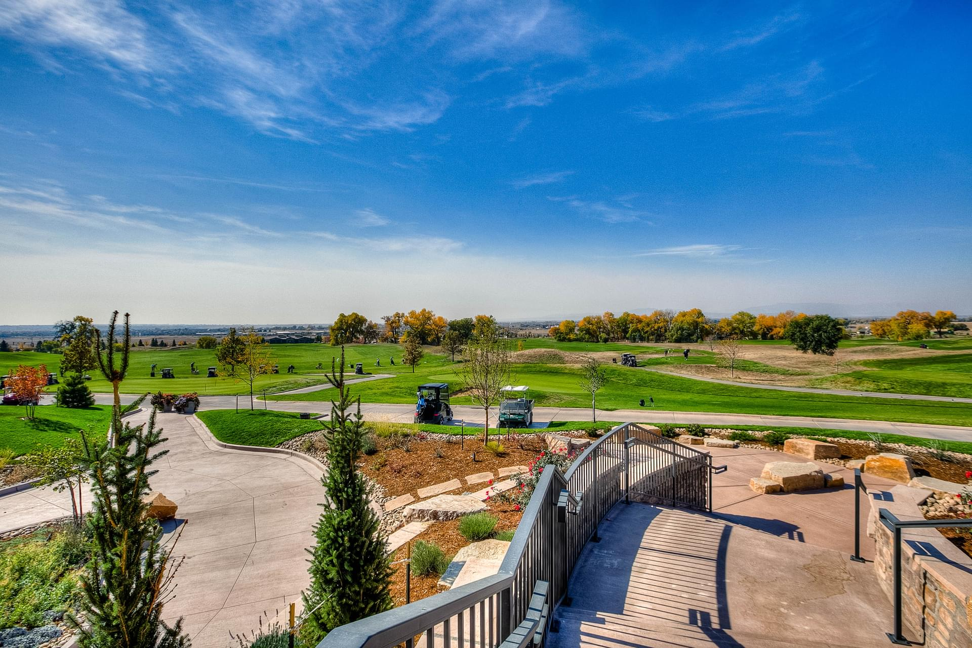 3br New Home in Timnath, CO